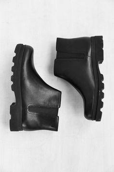 Camper Chelsea Boot