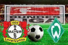 PRONOSTICO WENDER BREMA VS BAYER LEVERKUSEN Posticipo del sabato pomeriggio di Bundesliga a Brema, dove c'è voglia di continuità. Le aspirine arrivano dal grande successo interno contro il Borussia Dortmund, seconda vittoria consecutiva anche