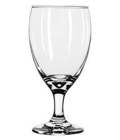 Glass Goblets - 88