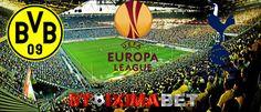 Ντόρτμουντ - Τότεναμ - http://stoiximabet.com/dortmund-tottenham/ #stoixima #pamestoixima #stoiximabet #bettingtips #στοιχημα #προγνωστικα #FootballTips #FreeBettingTips #stoiximabet