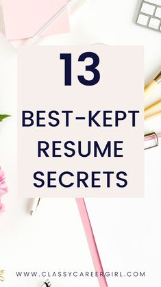 Career Change, Career Goals, Career Advice, Resume Tips No Experience, Good Resume Examples, Job Search Tips, Career Quotes, Busy At Work, Best Resume