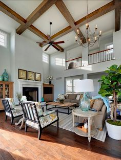 Sherwin Williams Paint Color. Sherwin Williams Sea Salt SW6204 #SherwinWilliams #SeaSalt SW6204