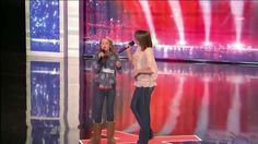 2 Sisters Dying of Cystic Fibrosis Were Told They Would Never Sing...But God Gave Them a Miracle! - Inspirational Videos