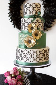 wedding-cakes-4-02032014