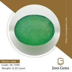 Jade JD 1004 #Jade ₨ 1,890 For more details whatsapp on 03159477284 Free Delivery all over Pakistan A protective stone, Jade keeps the wearer from harm and brings harmony. Jade attracts good luck and friendship. It stabilizes the personality and promotes self-sufficiency. Soothes the mind, releasing negative thoughts. #JawaGems #Jawa #Jade #JadeRing #Jadebracelet #Jadenecklace #Jadependent #Jadeearring #Stone #JadeStone #Diamond #Zamurd #Neelum #Yakooot #BlueSapphire #Luckystone #gemstone Jade Earrings, Jade Bracelet, Jade Necklace, Dreams Resorts, Lucky Stone, Astrology Compatibility, Jade Ring, Jade Stone, Free Delivery