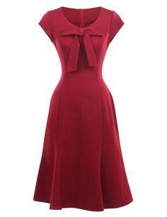 Amazon.com: GownTown Womens 1950s Retro Vintage Dresses Stretchy Wrap Style Dresses: Clothing https://www.amazon.com/gp/product/B01FNMY7ZI/ref=as_li_qf_sp_asin_il_tl?ie=UTF8&tag=rockaclothsto-20&camp=1789&creative=9325&linkCode=as2&creativeASIN=B01FNMY7ZI&linkId=6b2b4d86fe5262dca1ea6ce6c71b840b