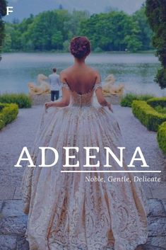 Adeena meaning Noble Gentle Delicate Hebrew names A baby girl names A baby names female names whimsical baby names baby girl names traditional names names that start with A strong baby names unique baby names feminine names Strong Baby Names, Baby Girl Names Unique, Cute Baby Names, Kid Names, Book Names, Names Girl, Welsh Baby Names, Beautiful Girl Names, Family Names