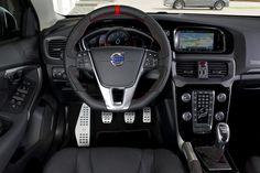 Volvo-V40-Heico-Pirelli-Edition-D