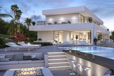 modern-luxury-villa-montemayor-alto-c30-marbella-builders-architects_0003