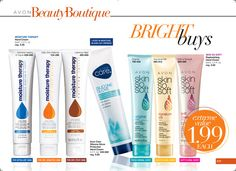 AWSOME DEAL!!! Find this and many other amazing products here:http://beyourbestyou.avonrepresentative.com/