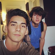 82 best in real life images on pinterest boy bands real life and 8672 likes 289 comments chance perez chanceperezofficial on instagram m4hsunfo