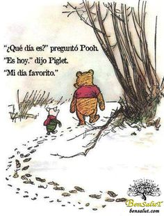 Piglet and Winnie the Pooh ~ best friends Famous Quotes, Best Quotes, Citation Gandhi, Hundred Acre Woods, Winnie The Pooh Quotes, Piglet Quotes, Meditation Quotes, Pooh Bear, Disney Quotes