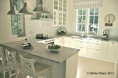 valkoinen-long-island-keittiö