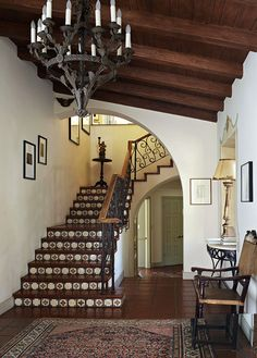 Spanish style home decor style home decor interior extraordinary style homes interior with home interior design . spanish style home decor Spanish Colonial Homes, Spanish Style Homes, Spanish House, Spanish Tile, Spanish Design, Ole Spanish, Mexican Style Homes, Spanish Revival Home, Mexican Spanish