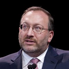 Investors frequently benefit from making decisions with less than perfect knowledge and are well rewarded for bearing the risk of uncertainty. The time other investors spend delving into the last unanswered detail may cost them the chance to buy into situations at prices so low they offer a margin of safety despite the incomplete information.  - Seth Klarman