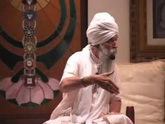 40-DAY PRACTICE   Here's some interesting info about the science behind doing a 40-day practice from Guru Singh.