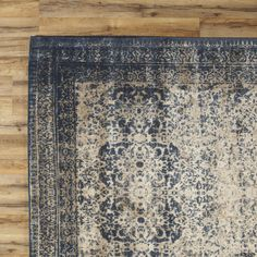 Birch Lane Bandhura Rug | Birch Lane