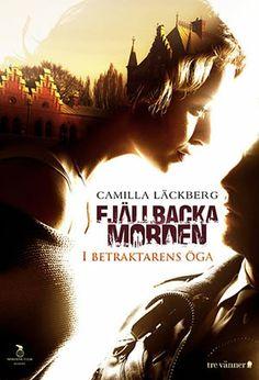 Camilla Läckberg, Fjällbackamorden: I betraktarens oga