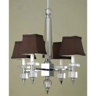 South Shore Decorating: Discount Chandeliers - Crystal, Contemporary, Classic | Arcadian Lighting