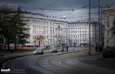 Schwarzenbergplatz