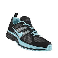 NIKEiD Air Max Sneakers, Sneakers Nike, Pumped Up Kicks, Nike Id, Nike Air Max, My Design, Pumps, Shoes, Fashion