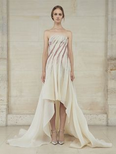 Couture Collection 5