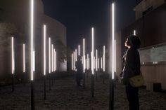 light column - Cerca con Google