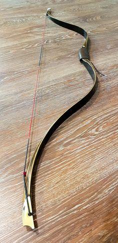 Traditional Recurve Bow, Traditional Bow, Traditional Archery, Archery Bows, Archery Hunting, Archery Quiver, Bow Quiver, Bow Hunting, Olympic Recurve Bow