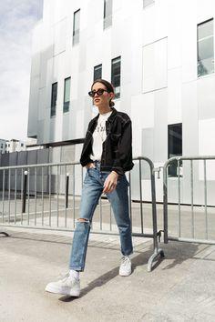 H&M DIVIDED - Alex Closet