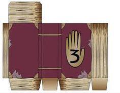 Gravity Falls Journal Pages https://www.google.com.pr/search?q=gravity+falls+soos+birthday&biw=1024&bih=471&source=lnms&tbm=isch&sa=X&ved=0ahUKEwiJ3Pb41O_JAhWGWj4KHTcyAJUQ_AUIBigB#tbm=isch&q=Gravity+Falls+Journal+Page https://www.google.com.pr/search?q=gravity+falls+soos+birthday&biw=1024&bih=471&source=lnms&tbm=isch&sa=X&ved=0ahUKEwiJ3Pb41O_JAhWGWj4KHTcyAJUQ_AUIBigB#tbm=isch&q=gravity+falls+journal+pages+printable