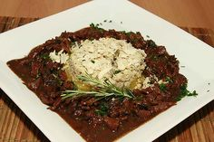 Picadinho de filé-mignon da chef Morena Leite, do restaurante Capim Santo