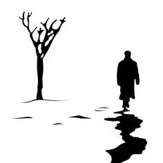 """""""Raros são aqueles que decidem após madura reflexão; os outros andam ao sabor das ondas e longe de se conduzirem deixam-se levar pelos primeiros."""" - Sêneca -  Deleite-se com as frases e os  pensamentos e depois faça uma madura reflexão.  Caso goste, COMPARTILHE e CLIQUE FAVORITOS !! #escolhas #frasesparareflexão #caminhos #vida #sentimentos #reflexões #pararefletir #sensações #luzinterior #sonhos #sonhar #começarodia #reflexão #emoções"""