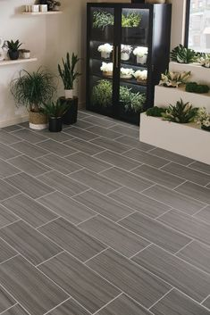 Best Java Joint Porcelain Tile By Crossville Images On Pinterest - Place and press floor tiles
