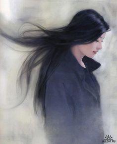Chen Shu-Fen