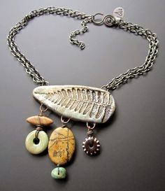 Love My Art Jewelry: Holiday Handmade Sale