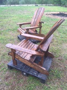 Awesome 17 DIY Wooden Furnitures Ideas That You Can Make https://decoratop.co/2017/12/06/17-diy-wooden-furnitures-ideas-can-make/ The very first step is choosing whether you want to apply a wood stain. Wood shed kits are obviously the ideal approach to go, but finding the ideal one in reality, is more of a challenge, particularly if you're unaware of important details that you ought to be...