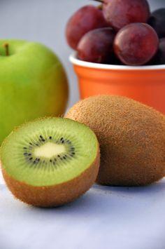 fruta #food #fruit