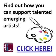 Stables Studios Artists Open Studios - Artists Info - Online Art Gallery