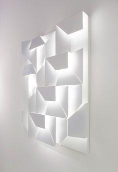 Peel Light