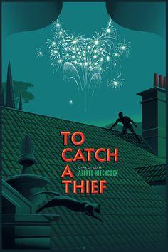 to catch a thief_var.jpg