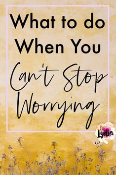 Christian Women, Christian Living, Christian Faith, Christian Sayings, Overcoming Anxiety, Stop Worrying, Christian Encouragement, Christian Inspiration, Biblical Inspiration
