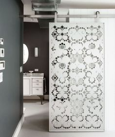 HappyModern.RU   Раздвижные межкомнатные двери (63 фото): комфорт и функциональность   http://happymodern.ru