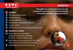 źródło:policja.pl Movie Posters, Film Poster, Billboard, Film Posters