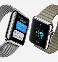 Apple Watch . Visit bestapplewatchcase.com for more iWatch goodies!