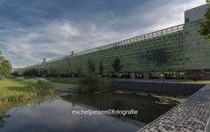 Maasstad ziekenhuis; Rotterdam