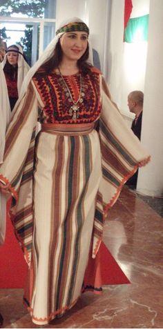 5dbb66e753 11 Best Women Long Turkish Tunics Kaftan Dresses images