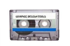 4 Graphic Design tools that are forgotten: #DesignNostalgia http://shivashivashiva.in/4-graphic-design-tools-that-are-forgotten/
