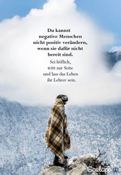 Pin by Jana Illmann on Sprüche Hope Quotes Never Give Up, Quotes To Live By, Love Quotes, Idioms And Proverbs, German Quotes, German Words, Education Quotes, True Words, Friendship Quotes