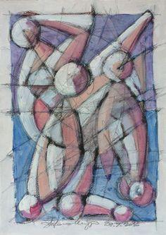Stefano Meriggi -  @  https://www.artebooking.com/stefano.meriggi/artwork-10162