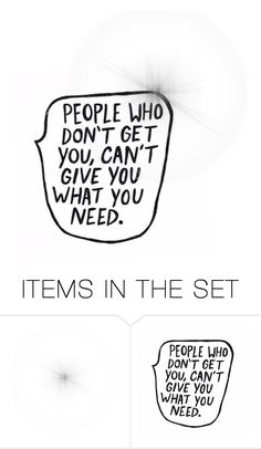 """""""🖤💐😇Good Thursday my fellow Polyvorians, dreamers and space pirates 🖤🙏😇"""" by maijah ❤ liked on Polyvore featuring art, awesome, thursday, INSPIRE, Repost and instagood"""